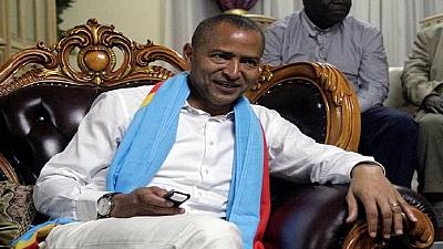 RDC: la partition que pourrait jouer MoïseKatumbi qui rentre le 20 mai
