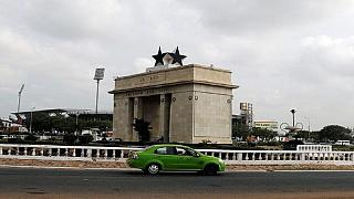 Ghana : arrestation de huit indépendantistes