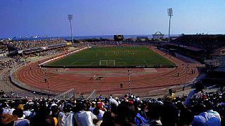 Ghana : grève des arbitres de football