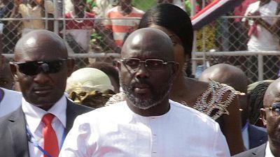 Liberia : un ministre démis de ses fonctions pour « avoir ravivé les divisions ethniques »