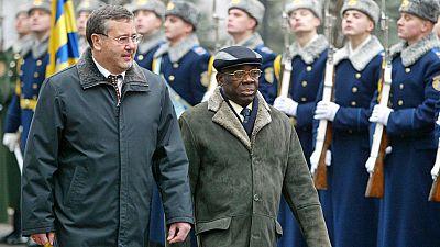 Guinée équatoriale : le demi-frère du président et sommité du régime est décédé