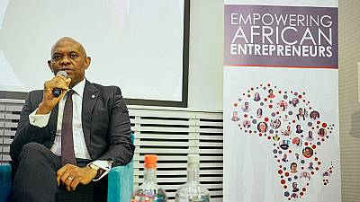 Elumelu Foundation to hold 5th Annual Entrepreneurship Forum in Abuja
