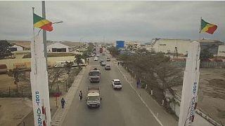 Congo-Électricité : encore des délestages à Brazzaville et Pointe-Noire