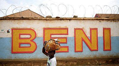 5 choses à savoir sur la dixième épidémie d'Ebola en RDC