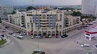 Congo : les autorités décident de rapatrier de Cuba 142 étudiants congolais