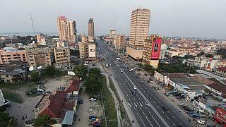 RDC : du rififi au sein du parti au pouvoir