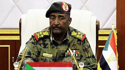 Sudan military's 'sharia' proposal plot to blackmail opposition - SPA