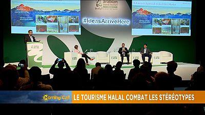 Arabie Saoudite : le tourisme halal [Grand Angle]