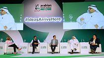 Muslim tourism and travel market battles stereotypes