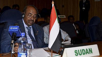 Army: Brother of Sudan's Bashir not in detention