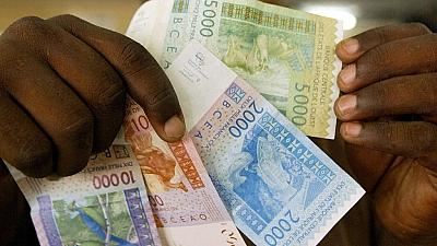 Countries in Central Africa cash strapped