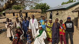 Cote d'Ivoire : Fula people considered foreigners at home