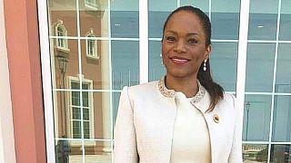 Angola : le MPLA réclame la suspension du Parlement de la fille de dos Santos