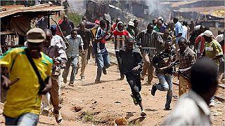 Nigeria : attaque de bergers peuls en vue, panique dans un village du Nord
