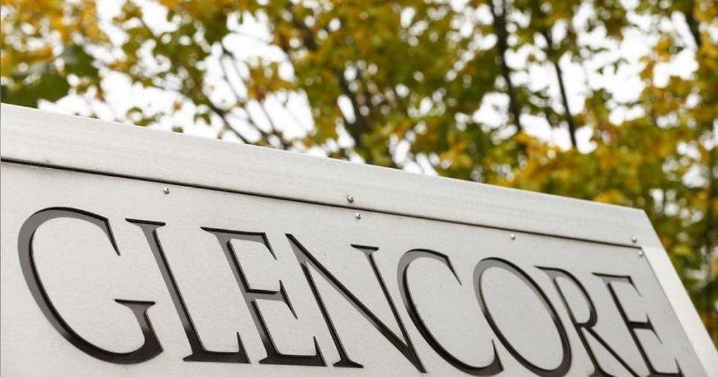 Glencore's Zambian unit to close two mine shafts