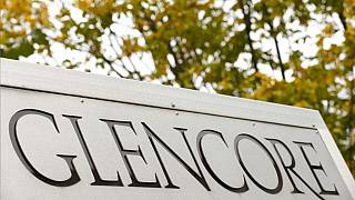 Glencore's Zambian unit to close two mine shafts