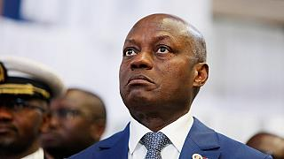"""Guinée-Bissau : l'ONU juge """"cruciale"""" la nomination d'un Premier ministre"""