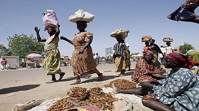 Tchad : le gouvernement exonère de taxes les biens de première nécessité