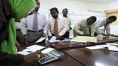 Les professionnels soudanais, nouvelle force d'opposition au président Béchir