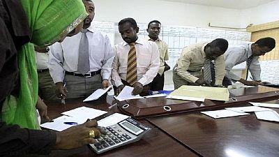 Soudan : le dialogue entre l'armée et le mouvement de contestation reprend lundi