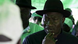 Nigeria's ex-prez rejects bribery claims: 'I have zero investments abroad'