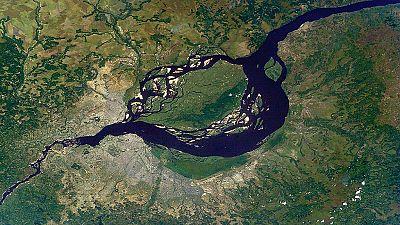 Projet de pont Kinshasa-Brazzaville: la BAD annonce des travaux en 2020
