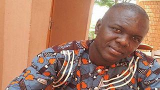 Bénin : nouvelles tensions dans les rues de Cotonou