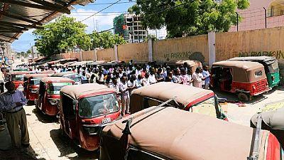 Somalie : pour la première fois, des violeurs sont condamnés grâce à des preuves génétiques