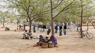 Cameroun : nouveau raid de Boko Haram dans l'Extrême-Nord