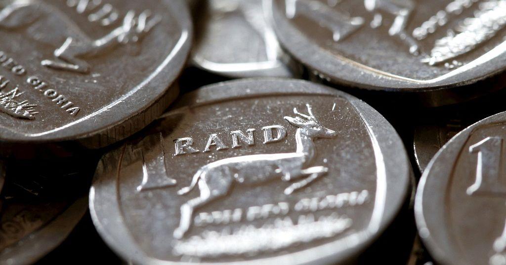 S. Africa: JP Morgan cuts local bond exposure citing flags rating risks
