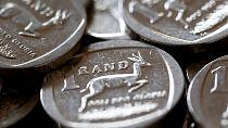 Afrique du Sud : JP Morgan prévoit un déficit budgétaire de 5,5 %