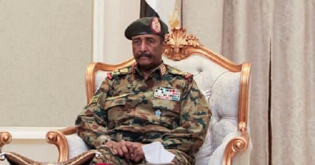 Sudan protest hub: Kiir wants all interferers to back off, Omdurman boils