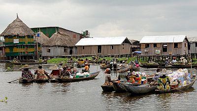 Le Bénin encourage le retour des touristes