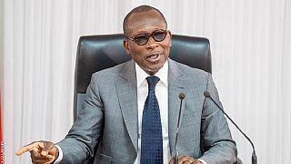 Bénin - Installation des députés: que peut encore l'opposition?