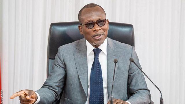 Bénin - Installation des députés : que peut encore l'opposition ?
