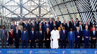 Extrémisme : le Mali appelle l'UE à renforcer son soutien au Sahel