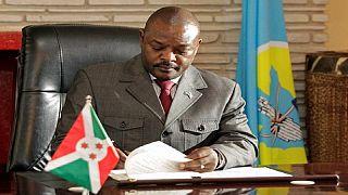 """Burundi : le régime de Nkurunziza accusé de """"harcèler"""" une église évangélique"""