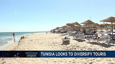 Tunisia poised to diversify its tourism [Business Africa]