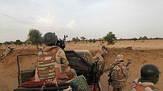 Niger : 17 morts et 11 disparus dans une nouvelle attaque à la frontière malienne