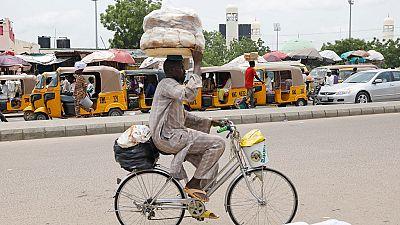Nigeria : des dizaines d'arrestations pour violation du Ramadan