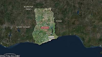 Ghana keen on crashing 'Western Togoland' separatist dream