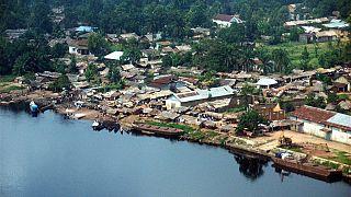 Pont Kinshasa - Brazzaville: le projet fait débat en RDC