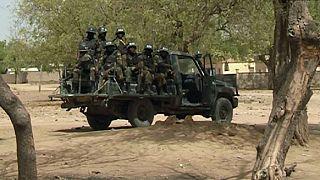 Cameroun: à Garoua, l'armée arrête un «faux» militaire (médias)