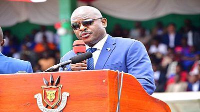 Burundi : la justice saisit les biens d'opposants en exil