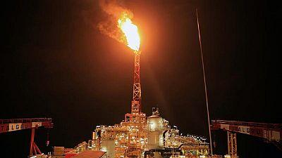 Pétrole : une réserve de 250 millions de barils découverte en Angola