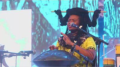 Nigeria: le ''pidgin'' chanté pour la toute première fois à l'opéra