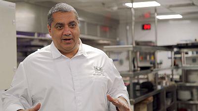 Moyen-Orient : les spécialités culinaires de la région