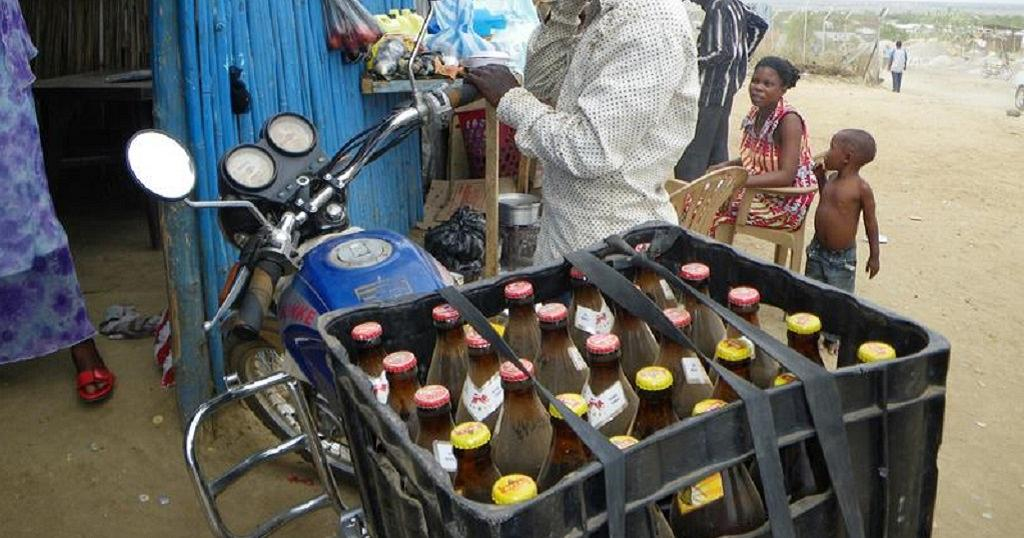 South Sudan bans discos, bars to operate for five hours daily