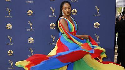 Eritrea's 28th independence day: Reason for Haddish's trip home