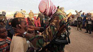 Somalia's Al Shabaab changes tactics, uses home-made explosives